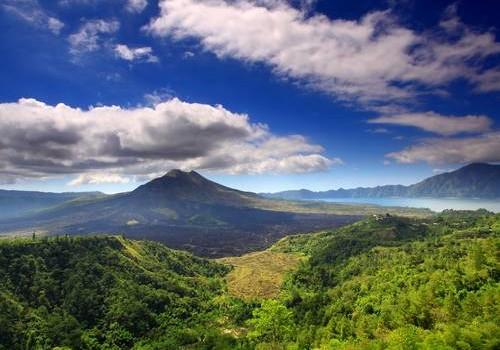 ltr-bali-trekking