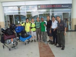 singaporean-rinjani-trekking-1